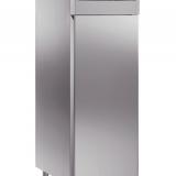 COLDY 700 TN - hladnilnik