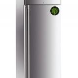 R 20  700 BT GREEN - zamrzovalnik