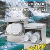 mach-ms9400-ms-9401-ms-9403-1