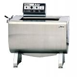 ATIR - univerzalni stroj za pranje zelenjave