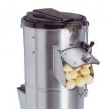 PIONEER - lupilec krompirja in korenja