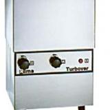 TURBOVER - stroj za pranje zelenjave