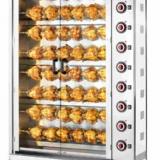 E 48 P S8 - do 48 piščancev