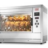 GV 24-28 - do 28 piščancev - elektronski