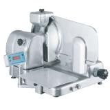 IK 350 VKTC P 6000 - pokončna s kontrolno tehtnico