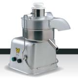 ALPHA - centrifugalni-ozemalnik