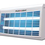 pluslight-30