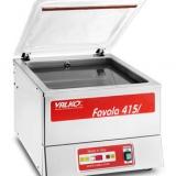 FAVOLA 415/25