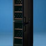 CVKS 680 black